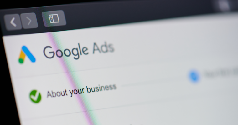 Google AdWords Will Soon Become Google Ads