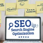 ultimate-guide-to-on-page-seo